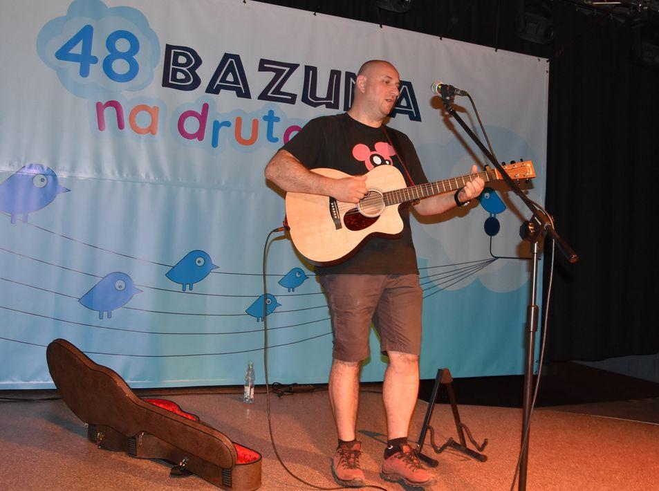 BAZUNA 2020 Fot_Janusz Wikowski A31_0462