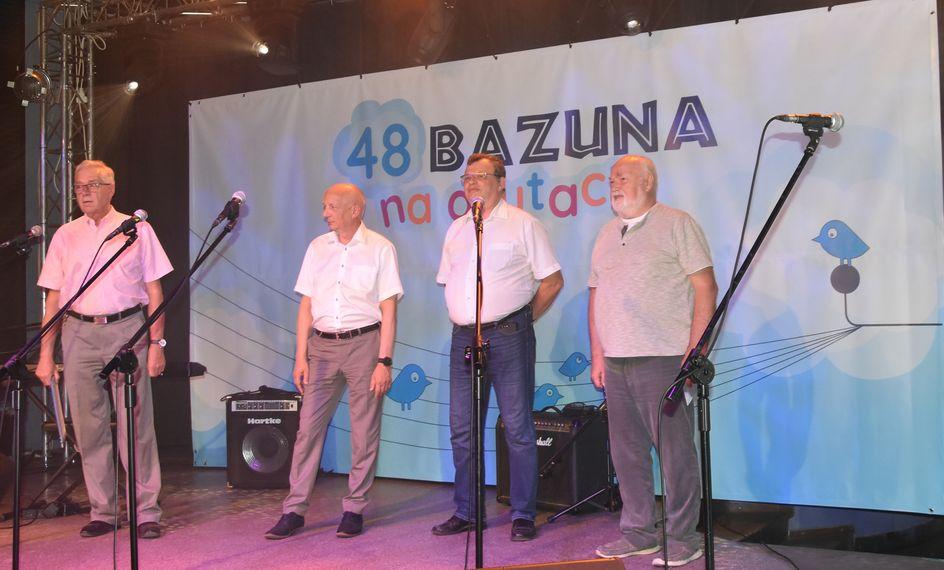 BAZUNA 2020 fot_Janusz Wikowski A31_0144