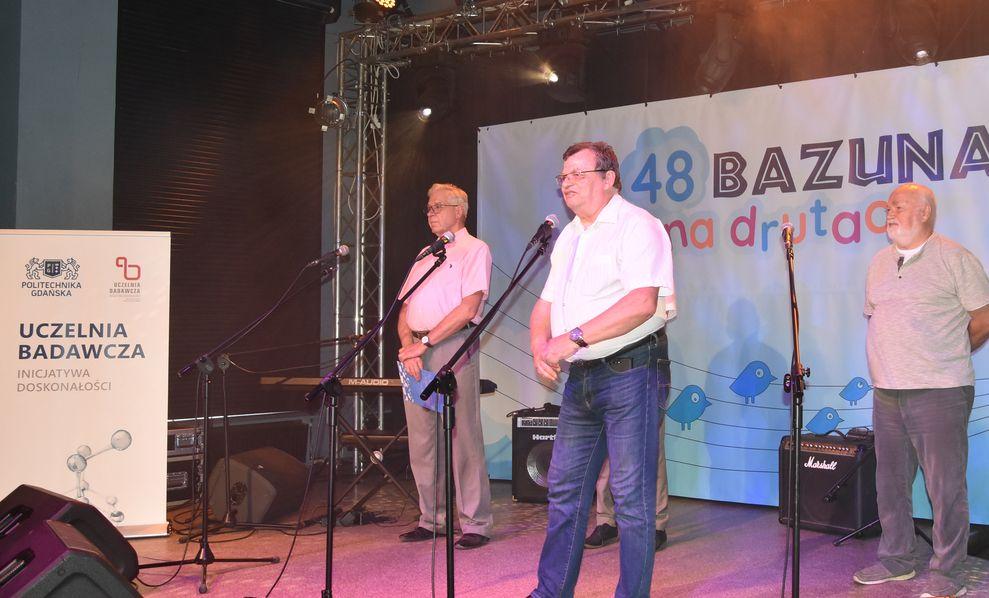 BAZUNA 2020 fot_Janusz Wikowski A31_0153