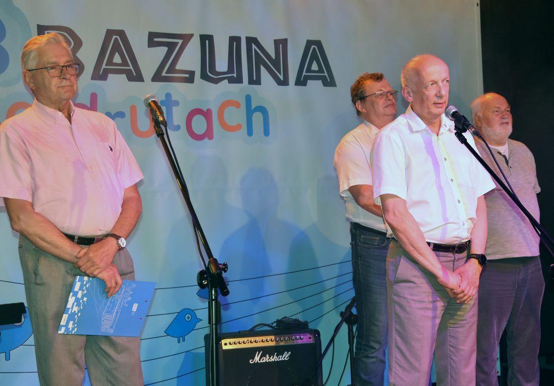 BAZUNA 2020 fot_Janusz Wikowski A31_0160