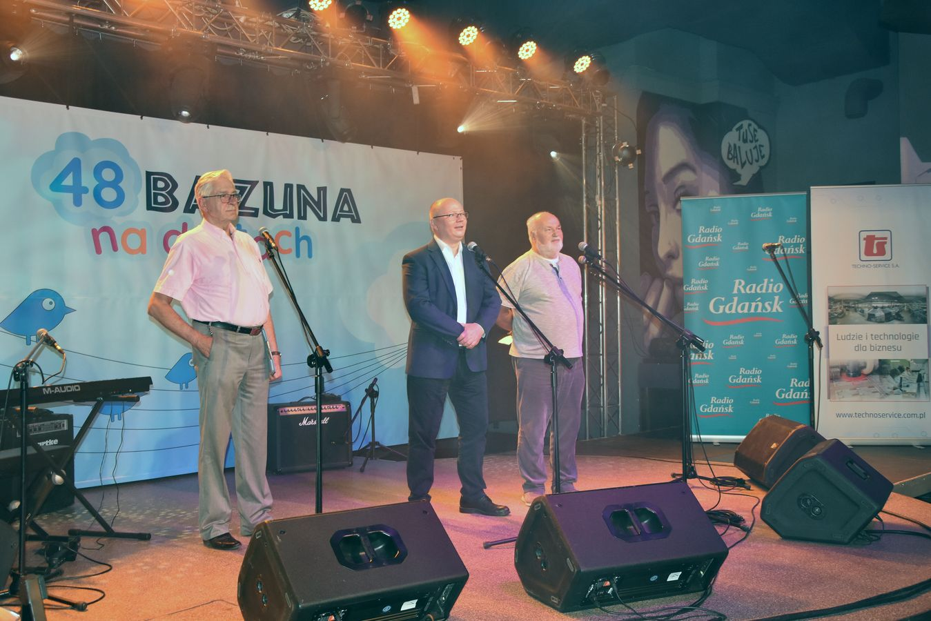 BAZUNA 2020 fot_Janusz Wikowski A31_0198