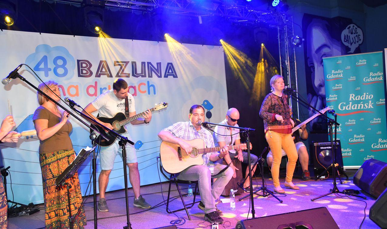 BAZUNA 2020 fot_Janusz Wikowski A31_0234