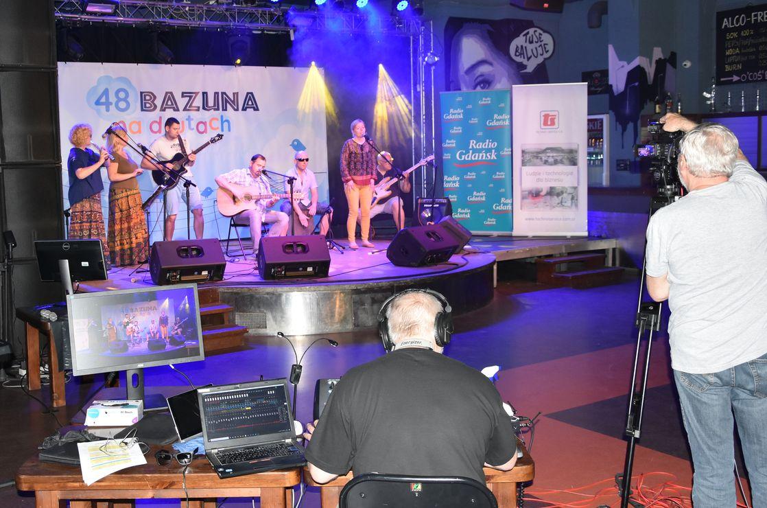 BAZUNA 2020 fot_Janusz Wikowski A31_0250