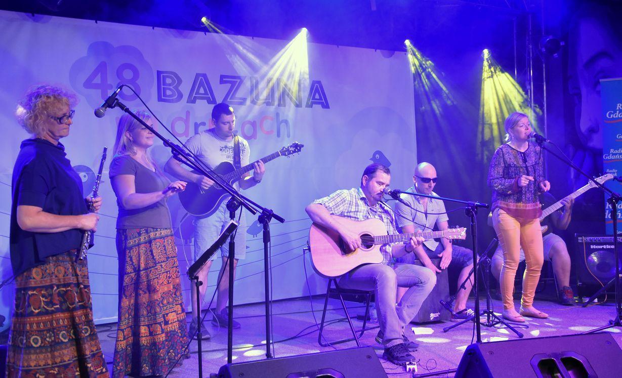 BAZUNA 2020 fot_Janusz Wikowski A31_0255