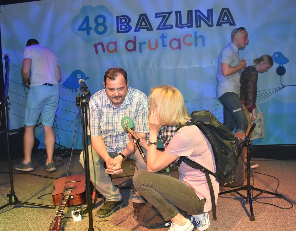 BAZUNA 2020 fot_Janusz Wikowski A31_0279