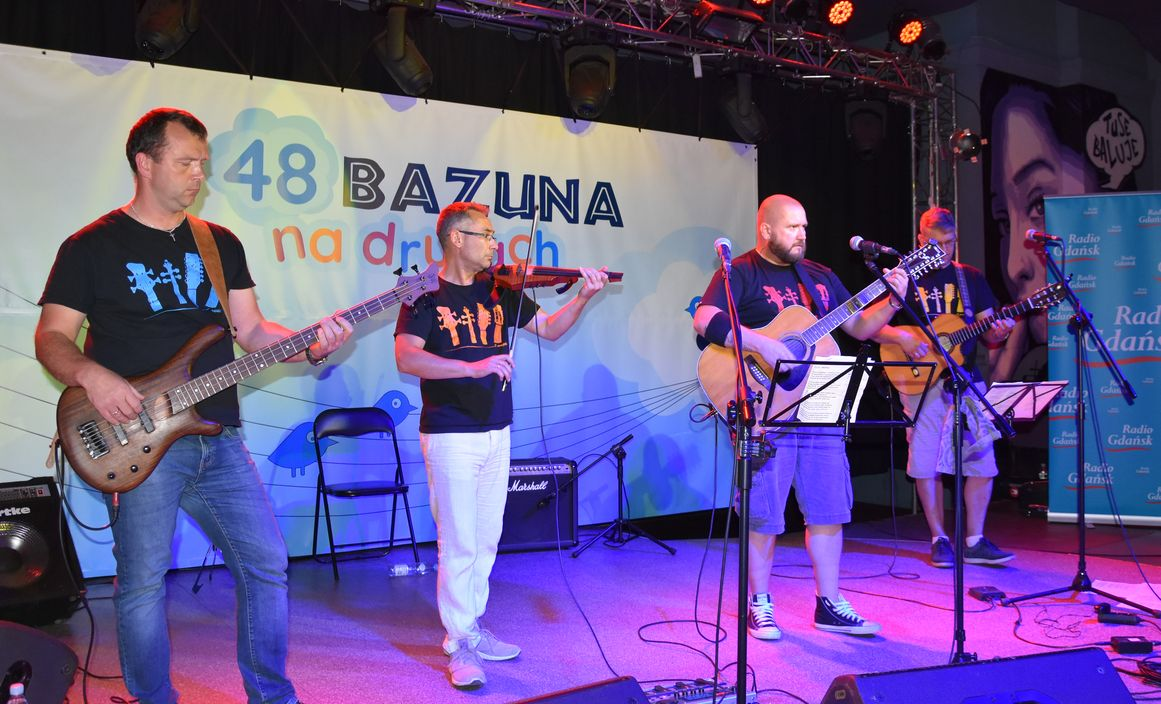 BAZUNA 2020 fot_Janusz Wikowski A31_0286