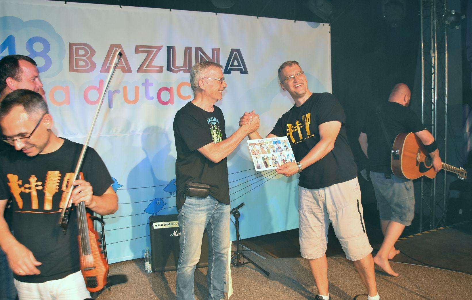 BAZUNA 2020 fot_Janusz Wikowski A31_0348