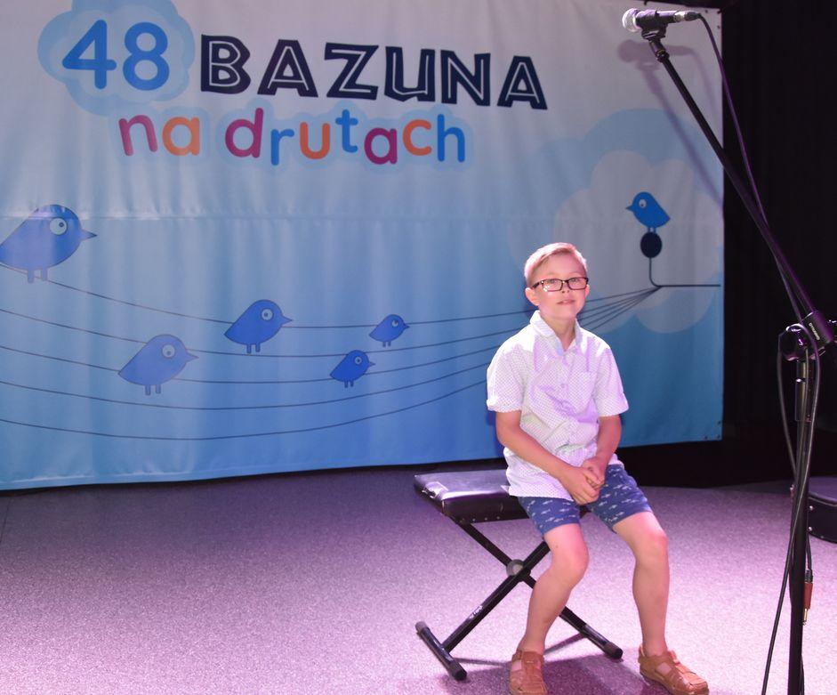 BAZUNA 2020 koncert niedzielny Fot_Janusz Wikowski A31_0954