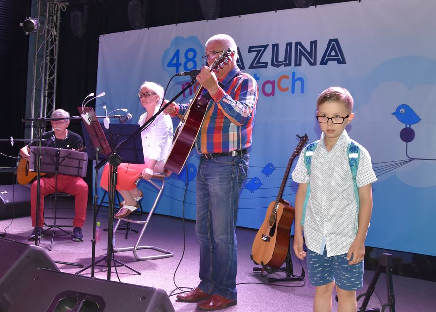 BAZUNA 2020 koncert niedzielny Fot_Janusz Wikowski A31_1049