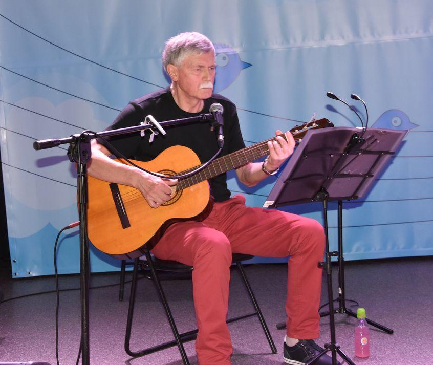 BAZUNA 2020 koncert niedzielny Fot_Janusz Wikowski A31_1052