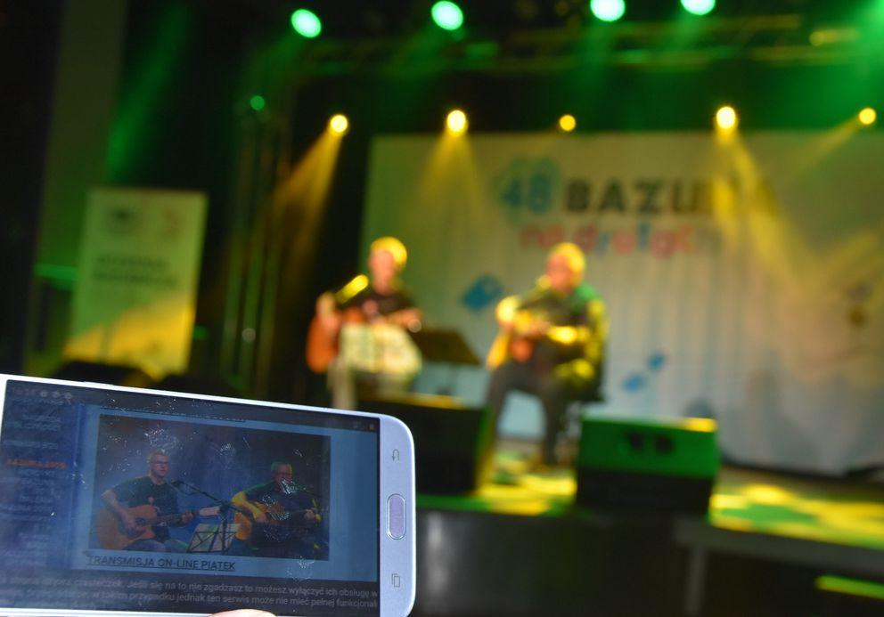 BAZUNA 2020 sobota Fot_J. Wikowski A31_0547