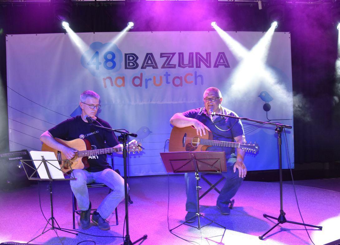 BAZUNA 2020 sobota Fot_J_Wikowski A31_0472