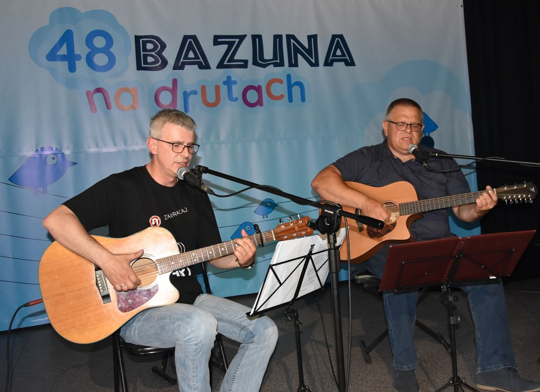 BAZUNA 2020 sobota Fot_J_Wikowski A31_0485