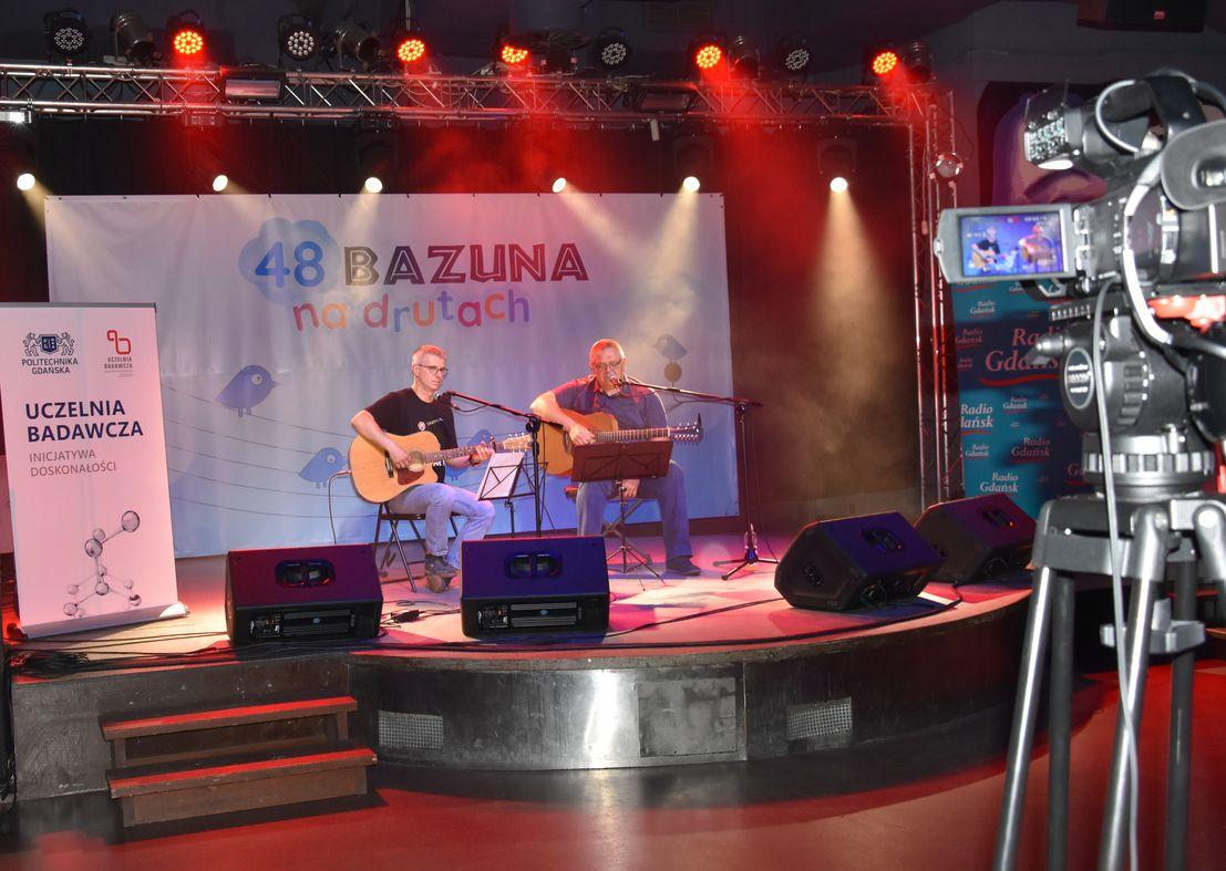 BAZUNA 2020 sobota Fot_J_Wikowski A31_0529