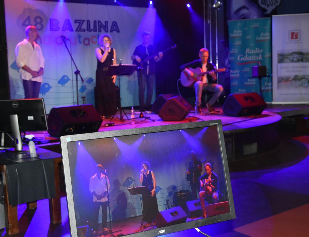 BAZUNA 2020 sobota Fot_J_Wikowski A31_0887