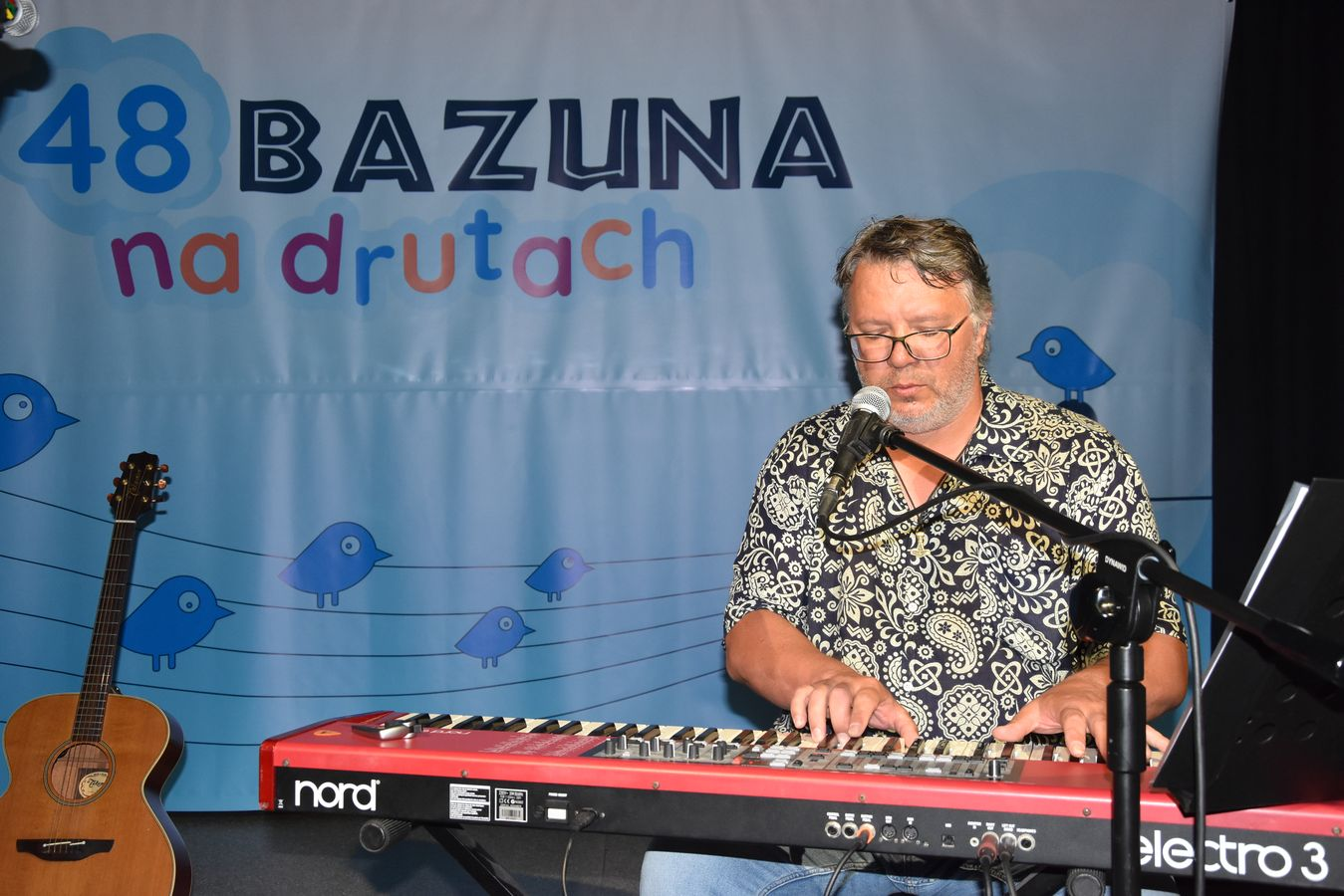 BAZUNA 2020 sobota Fot_J_Wikowski A31_0920