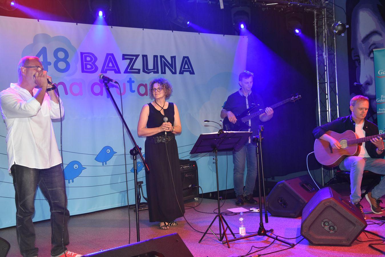 BAZUNA 2020 sobota Fot_J_WikowskiA31_0890