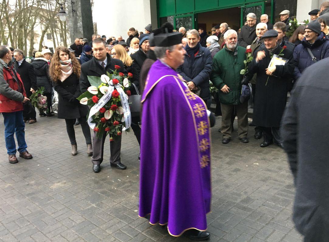 Begger pogrzeb JW IMG_2010