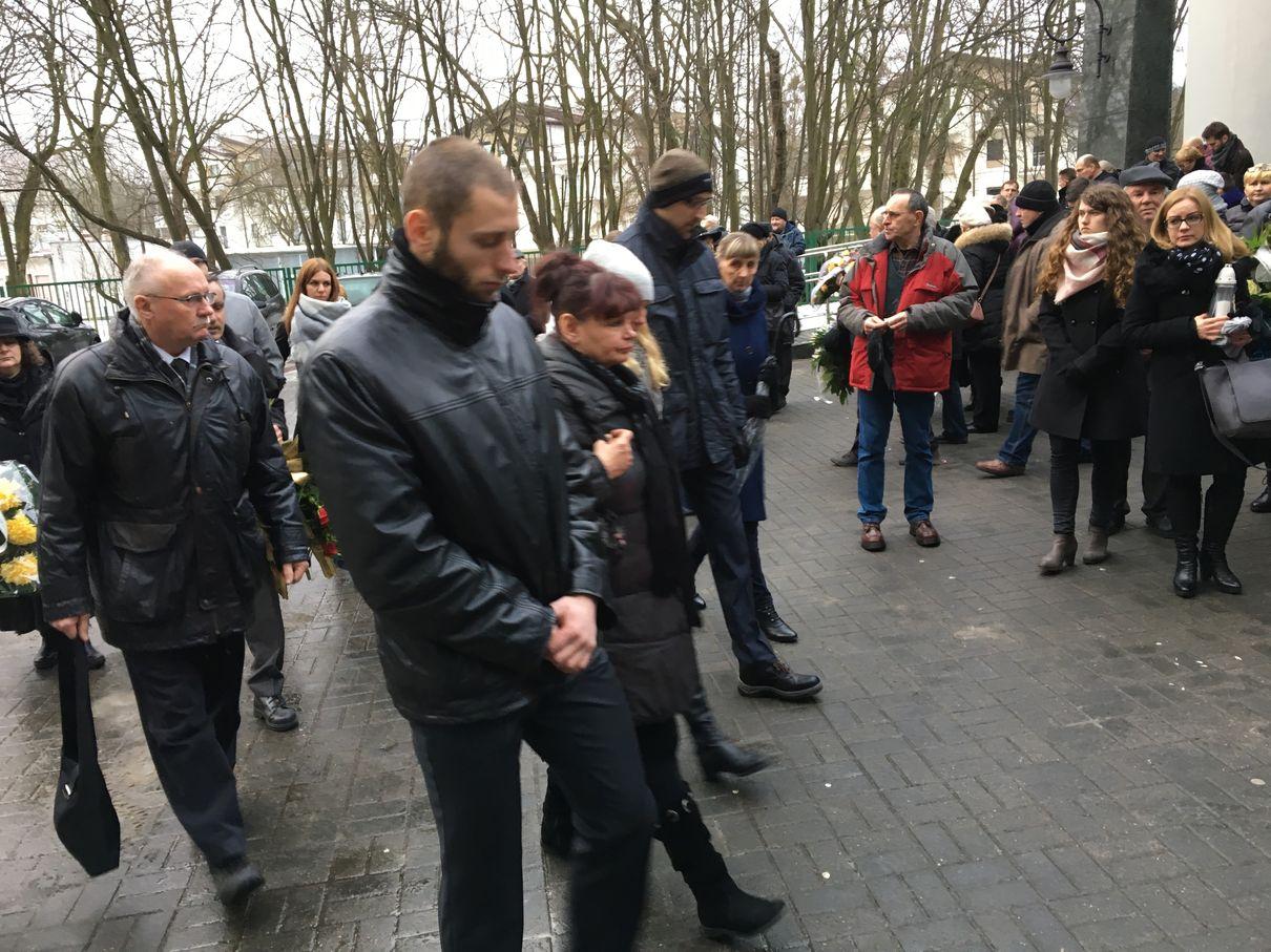 Begger pogrzeb JW IMG_2019