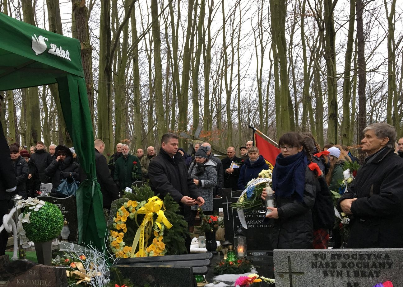 Begger pogrzeb JW IMG_2062