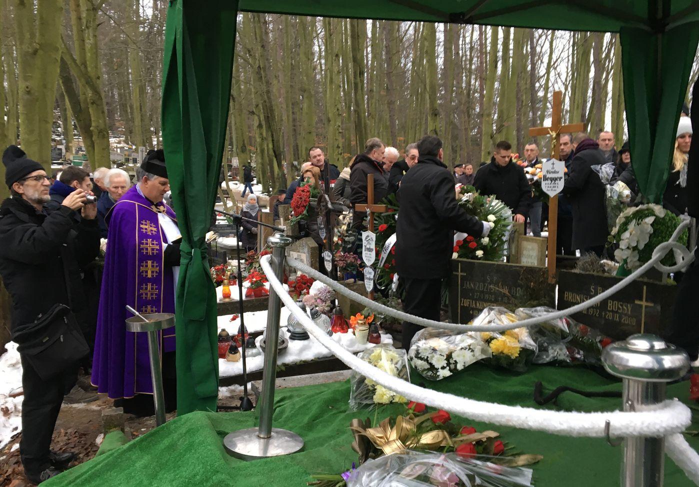 Begger pogrzeb JW IMG_2070