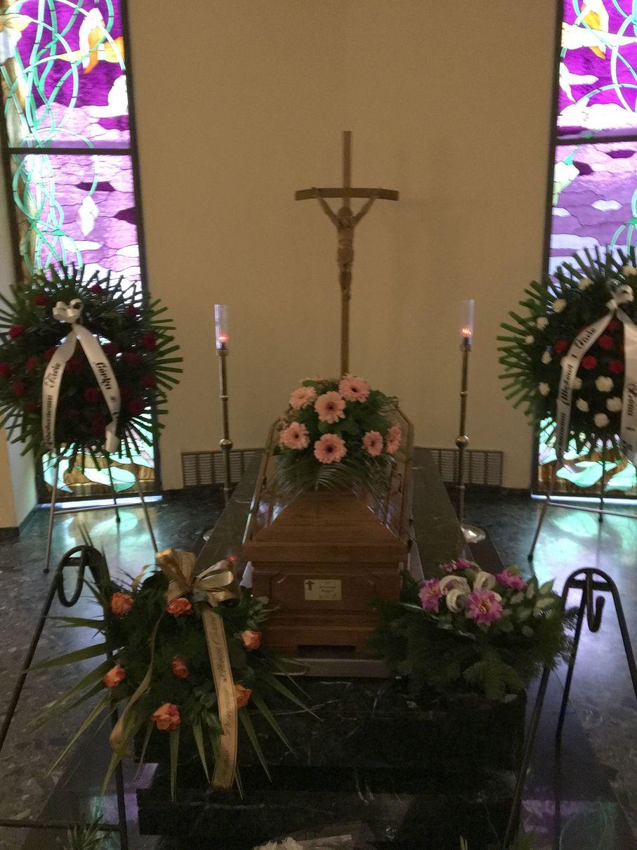Begger pogrzeb JW Pogrzeb Miroslawa Beggera jw IMG_1959