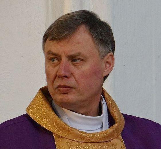 Brandtke Ireneusz DSC08473