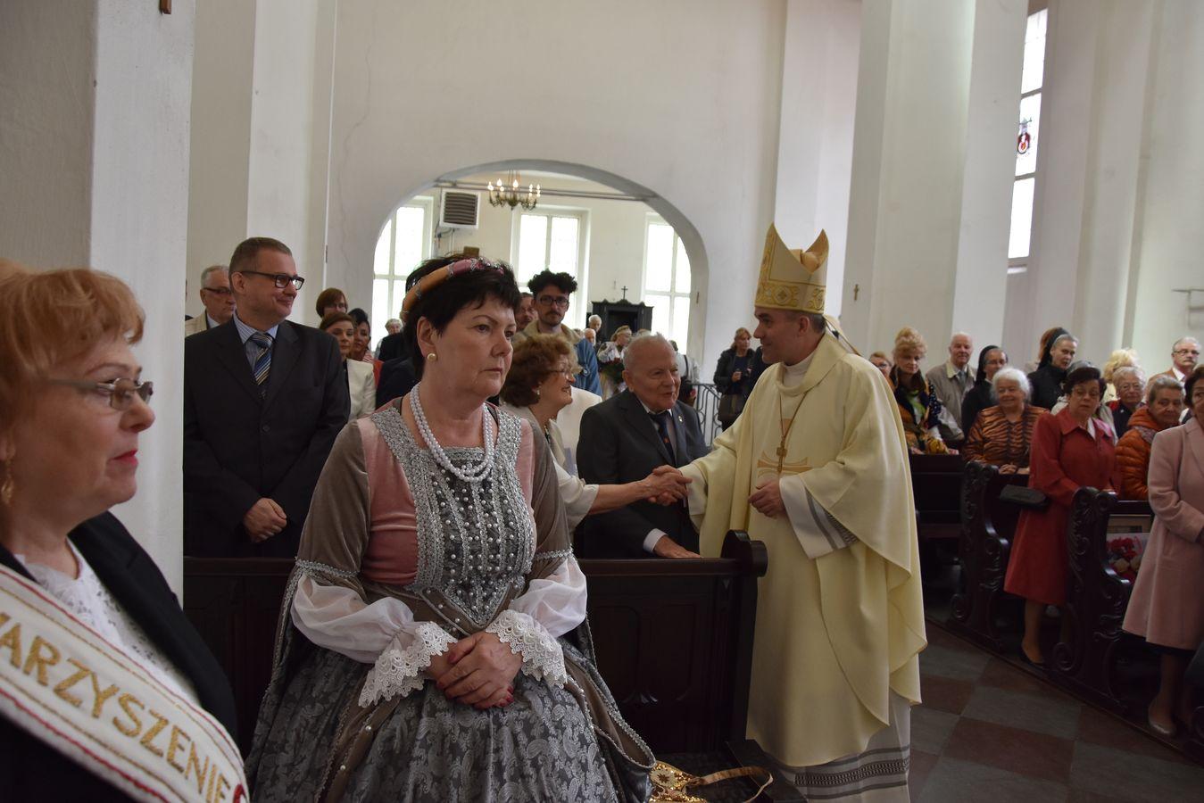 Msza-św_-w-Kaplicy-Królewskiej-fot_-J_-Wikowski-A31_7067