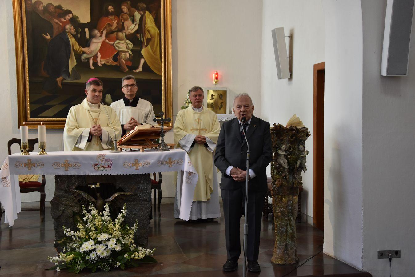 Msza-św_-w-Kaplicy-Królewskiej-fot_-J_-Wikowski-A31_7079