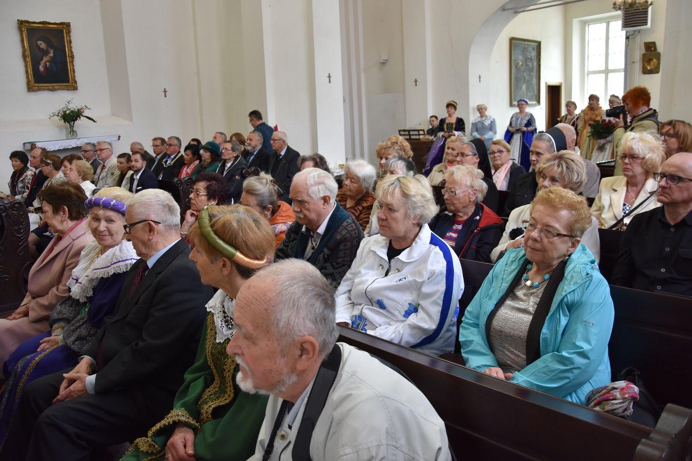 Msza-św_-w-Kaplicy-Królewskiej-fot_-J_-Wikowski-A31_7108