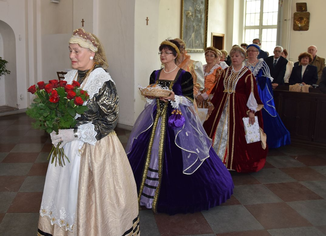 Msza-św_-w-Kaplicy-Królewskiej-fot_-J_-Wikowski-A31_7114
