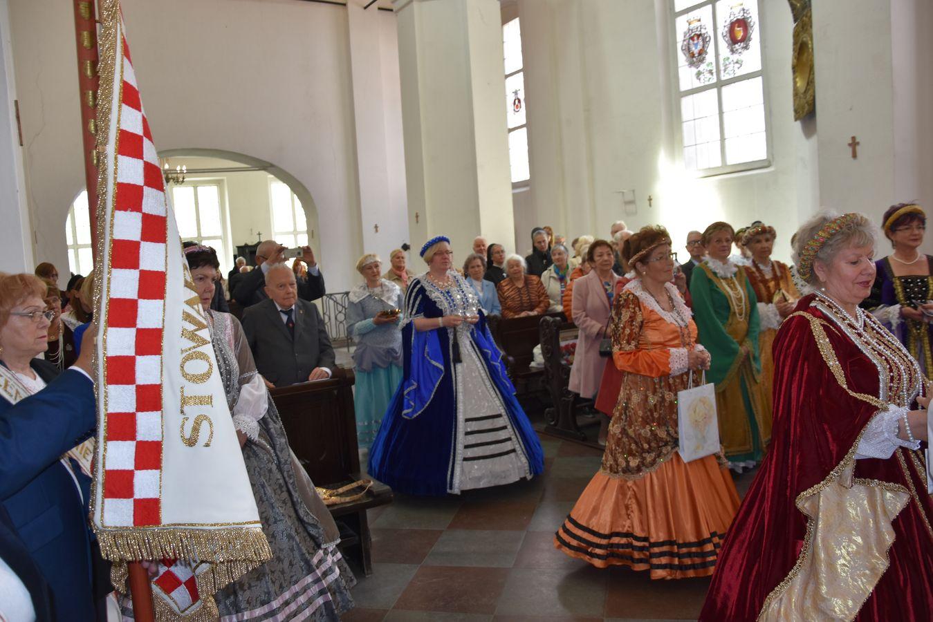 Msza-św_-w-Kaplicy-Królewskiej-fot_-J_-Wikowski-A31_7121