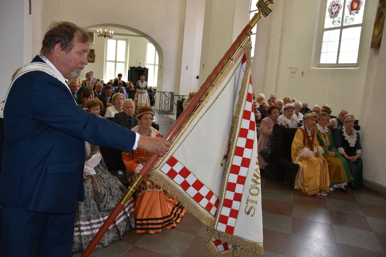 Msza-św_-w-Kaplicy-Królewskiej-fot_-J_-Wikowski-A31_7155
