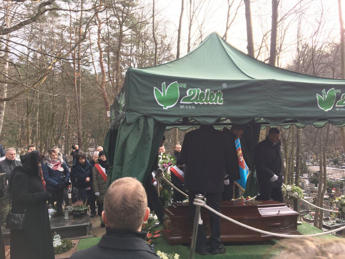 Pogrzeb Wojtka Charkina Fot_J_Wikowski IMG_7778