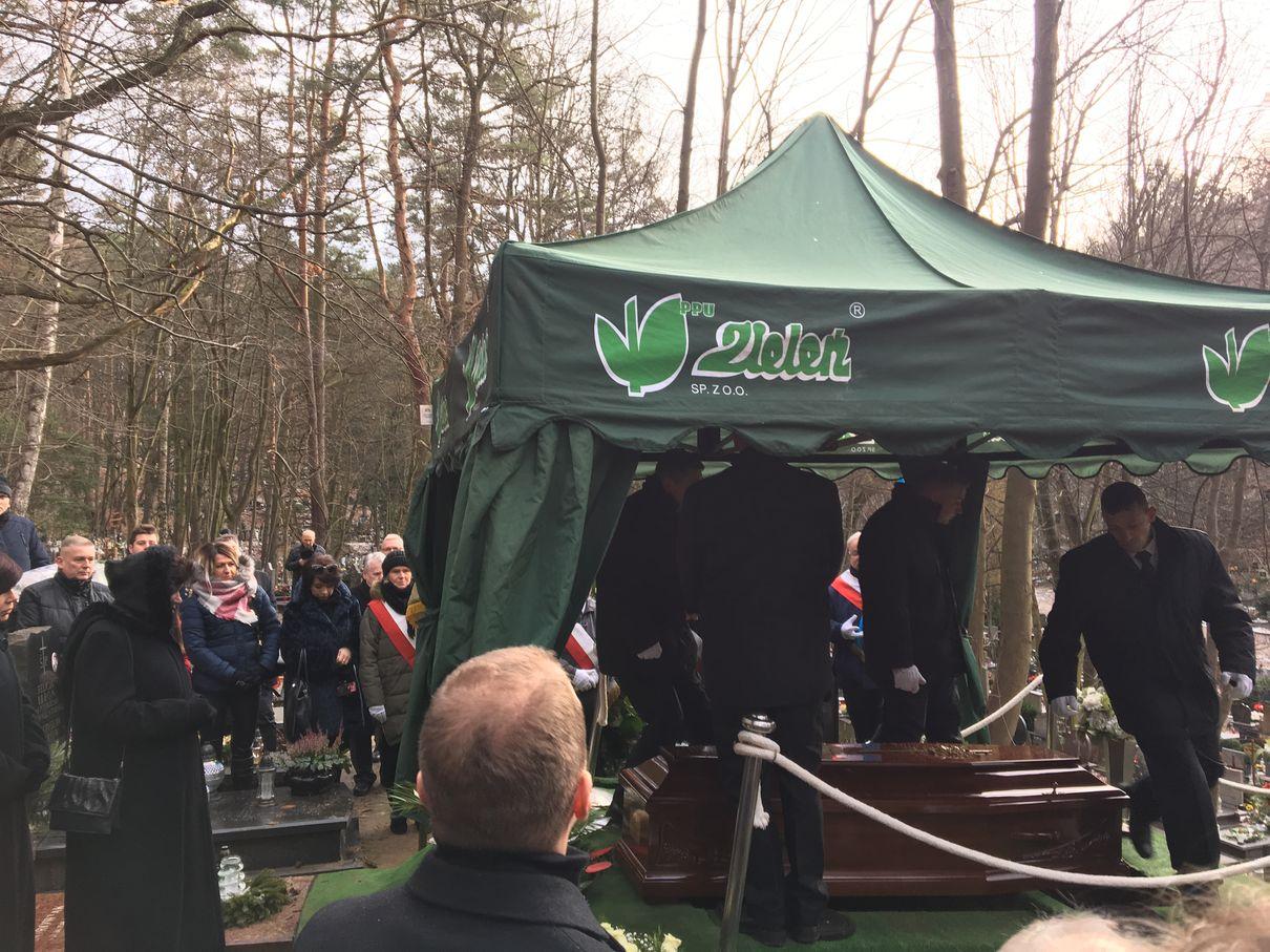 Pogrzeb Wojtka Charkina Fot_J_Wikowski IMG_7780