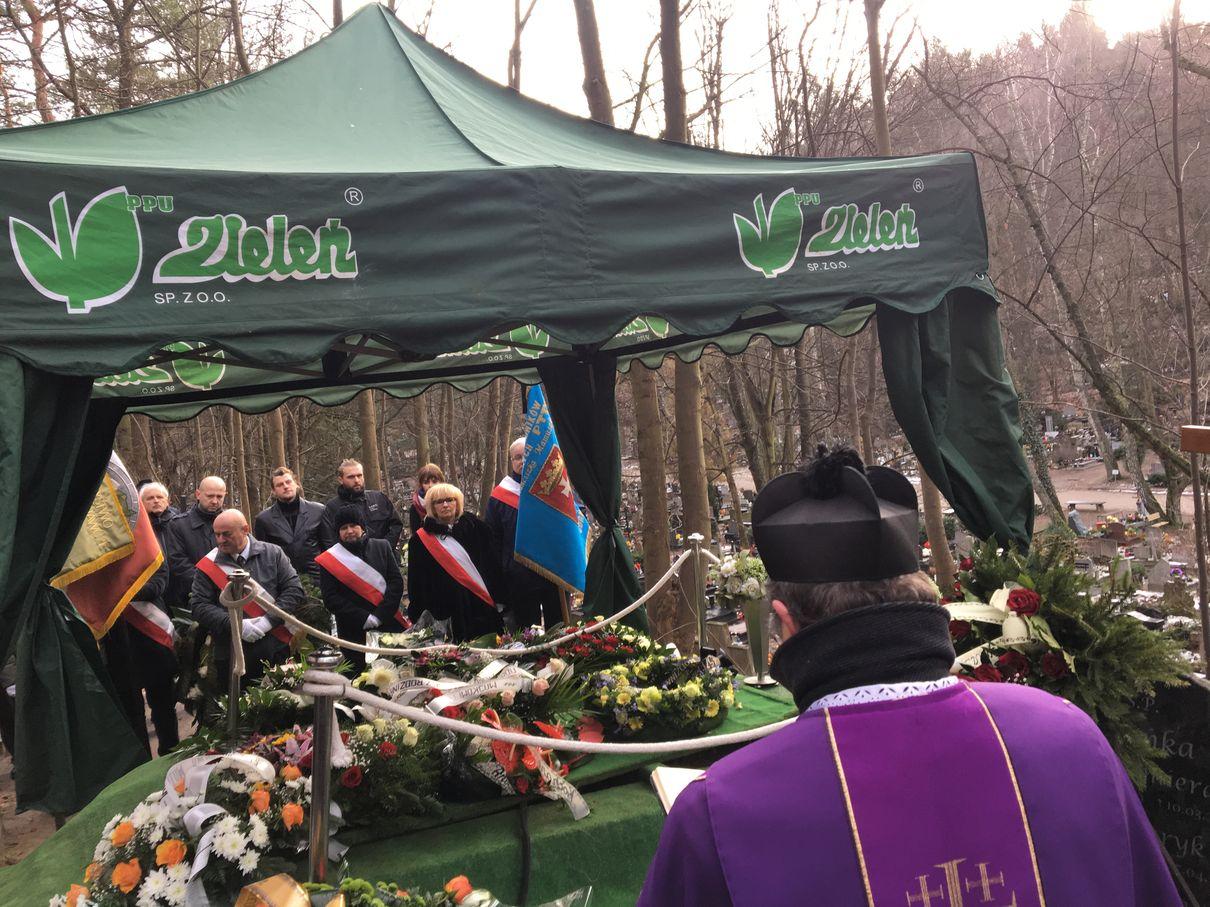 Pogrzeb Wojtka Charkina Fot_J_Wikowski IMG_7785