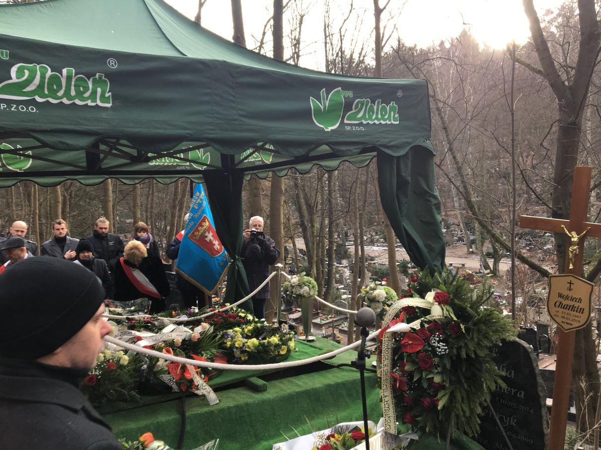 Pogrzeb Wojtka Charkina Fot_J_Wikowski IMG_7789