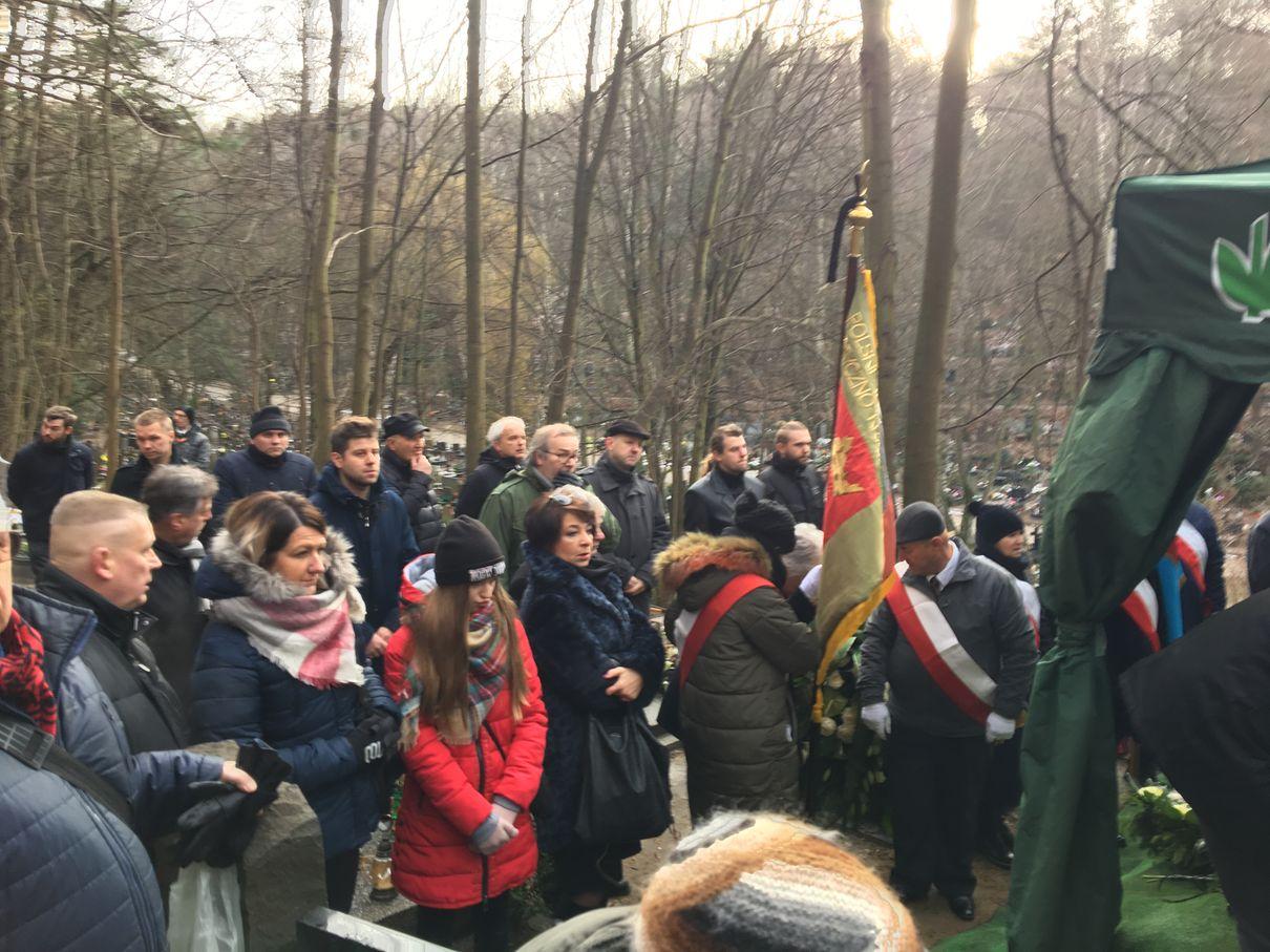 Pogrzeb Wojtka Charkina Fot_J_Wikowski IMG_7798