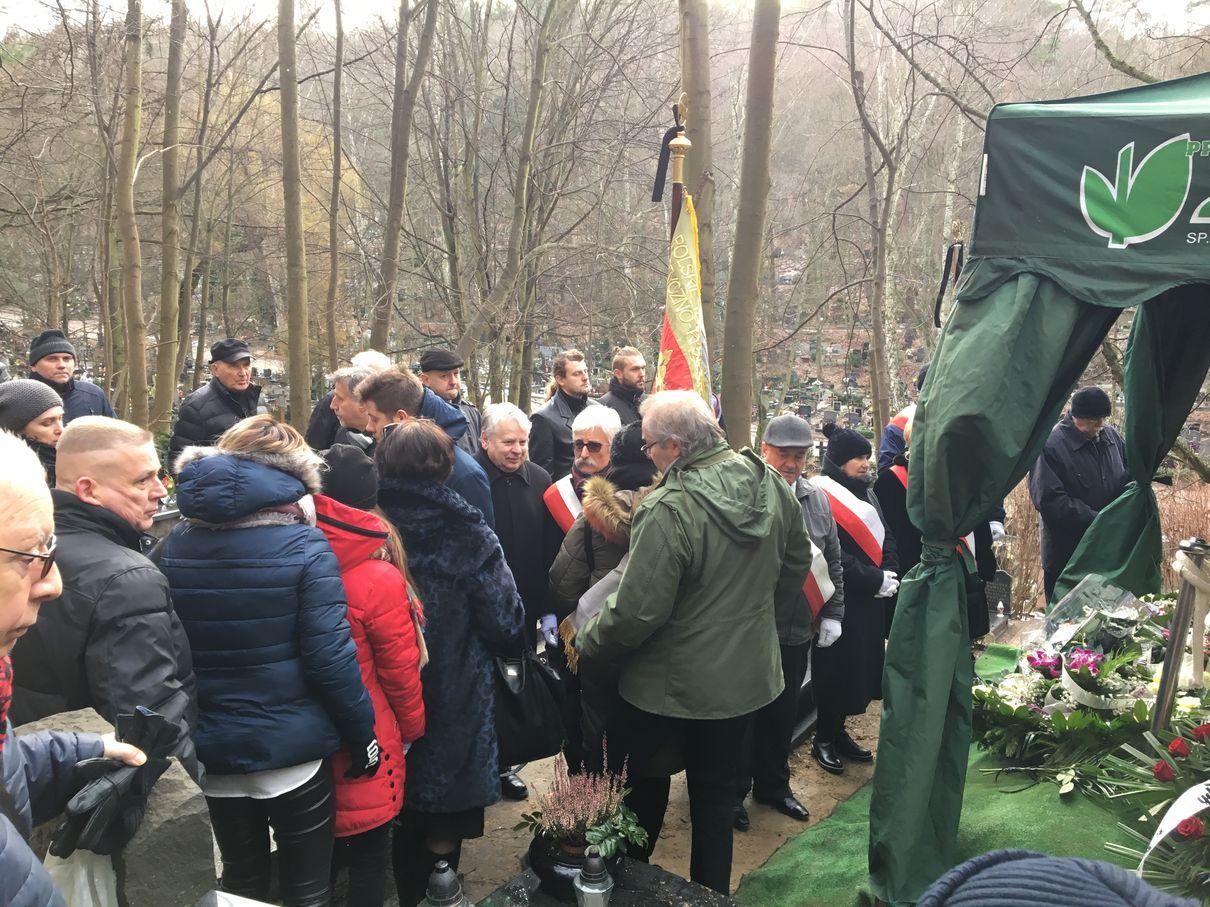Pogrzeb Wojtka Charkina Fot_J_Wikowski IMG_7801