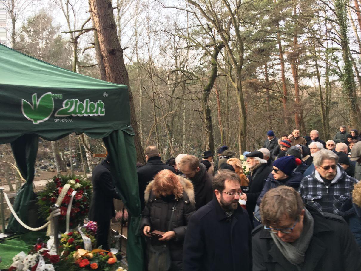 Pogrzeb Wojtka Charkina Fot_J_Wikowski IMG_7803