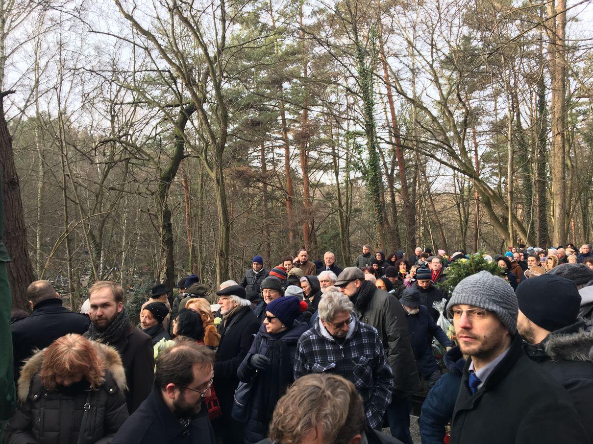 Pogrzeb Wojtka Charkina Fot_J_Wikowski IMG_7805