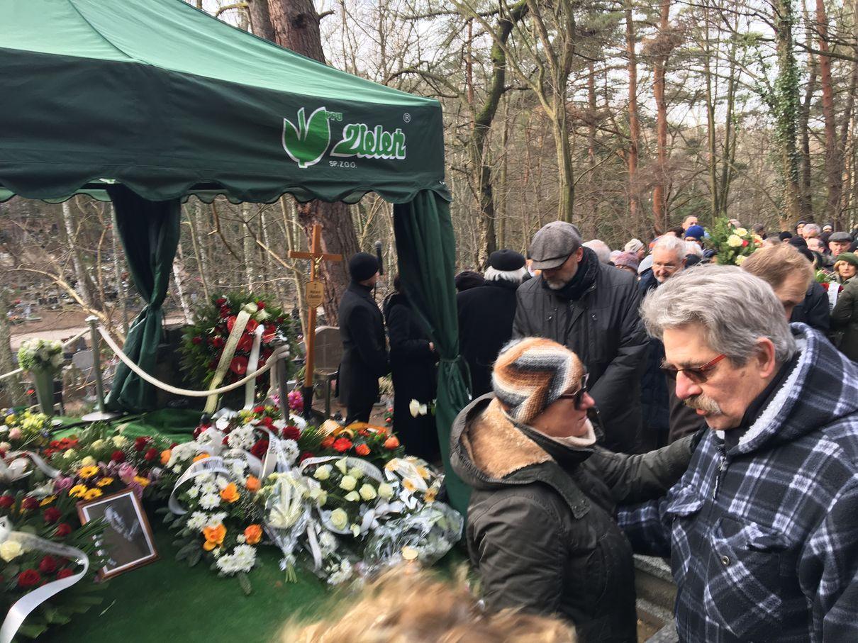 Pogrzeb Wojtka Charkina Fot_J_Wikowski IMG_7812