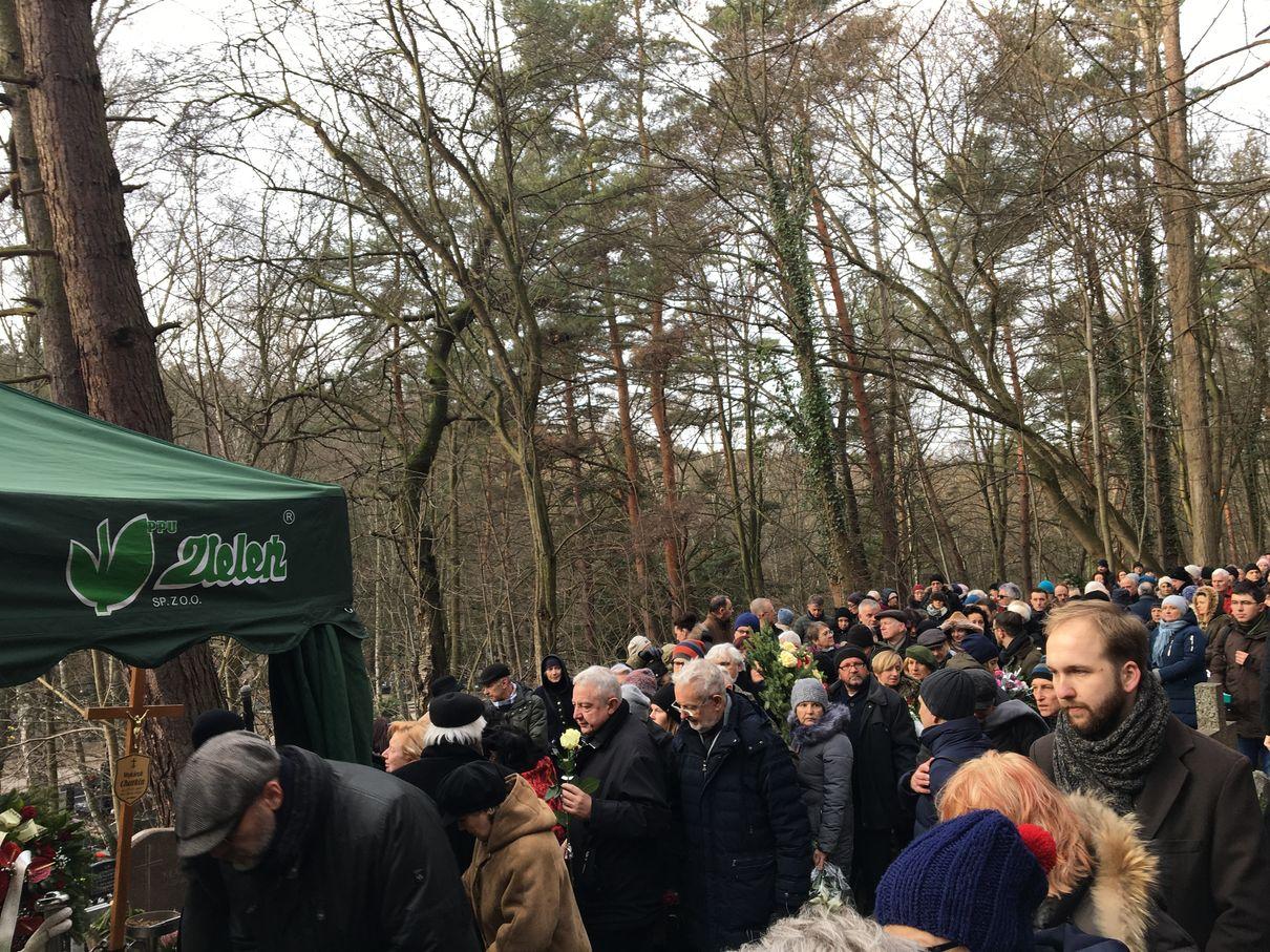 Pogrzeb Wojtka Charkina Fot_J_Wikowski IMG_7817