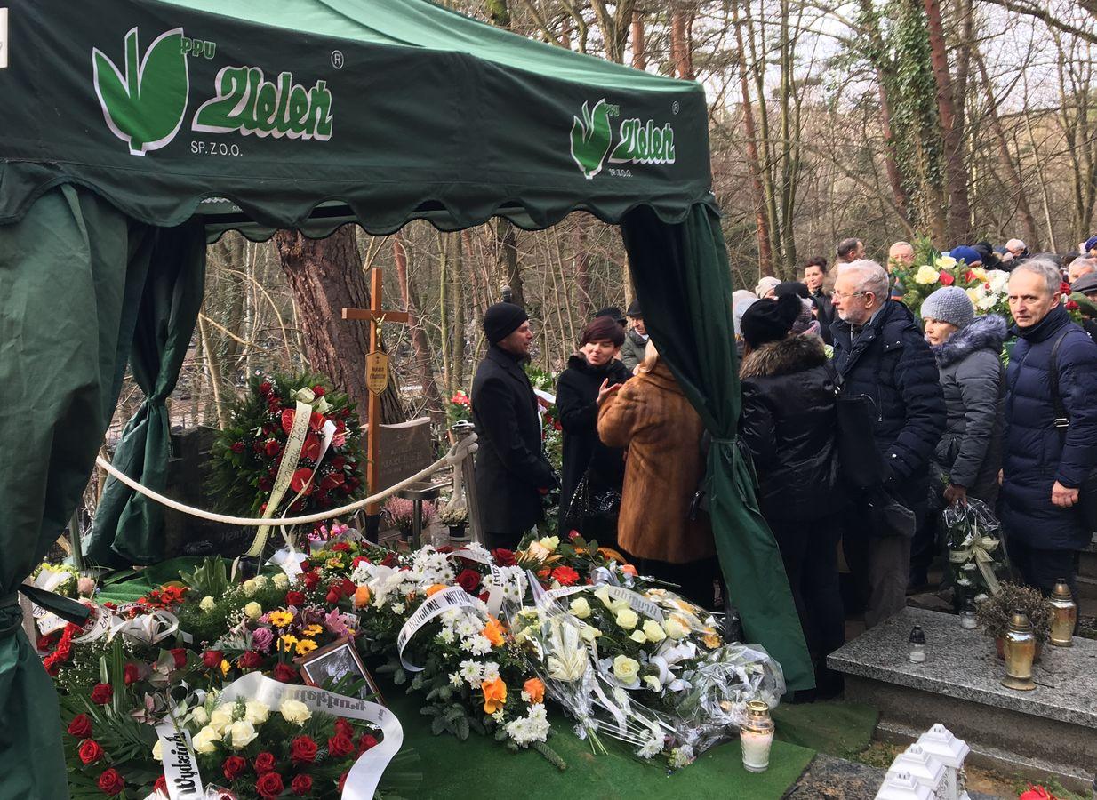 Pogrzeb Wojtka Charkina Fot_J_Wikowski IMG_7824