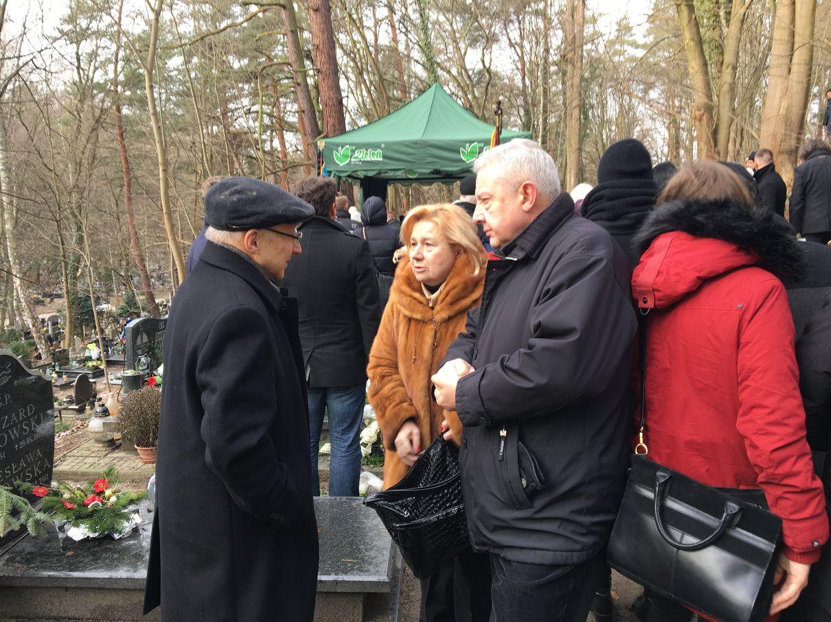 Pogrzeb Wojtka Charkina Fot_J_Wikowski IMG_7827