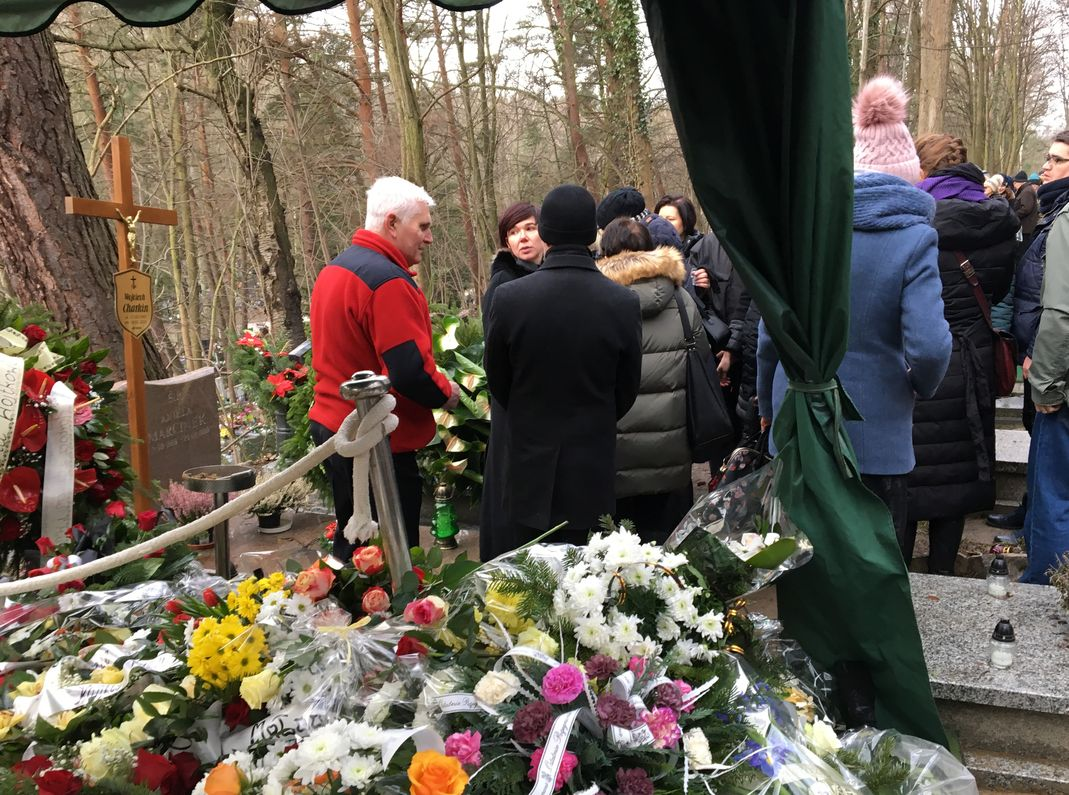 Pogrzeb Wojtka Charkina Fot_J_Wikowski IMG_7849