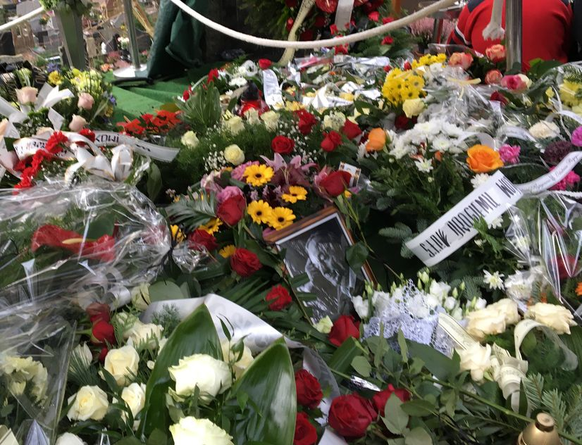 Pogrzeb Wojtka Charkina Fot_J_Wikowski a IMG_7840