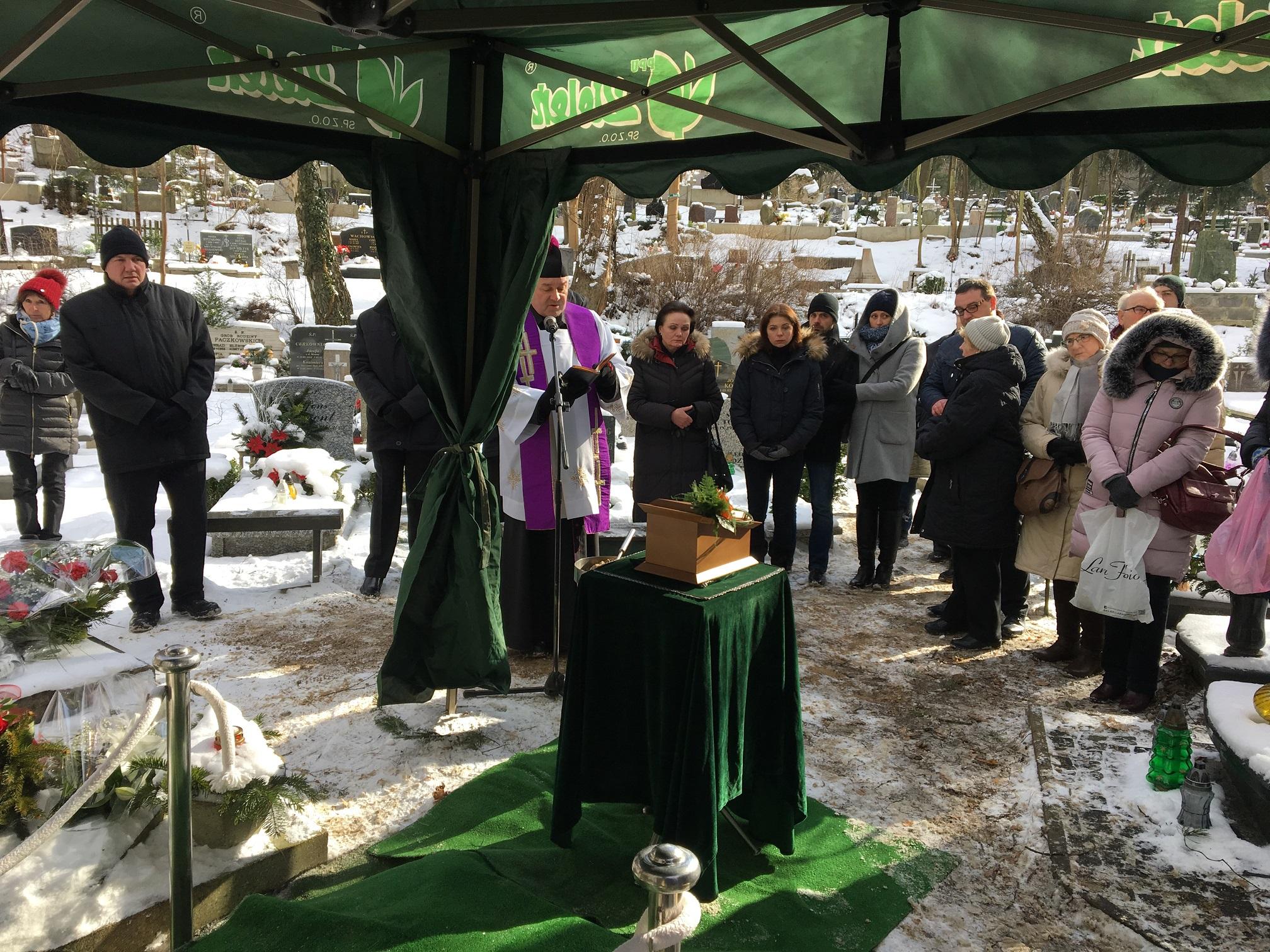 Pogrzeb Wojtka Lendziona Fot_J_Wikowski IMG_1899[1]