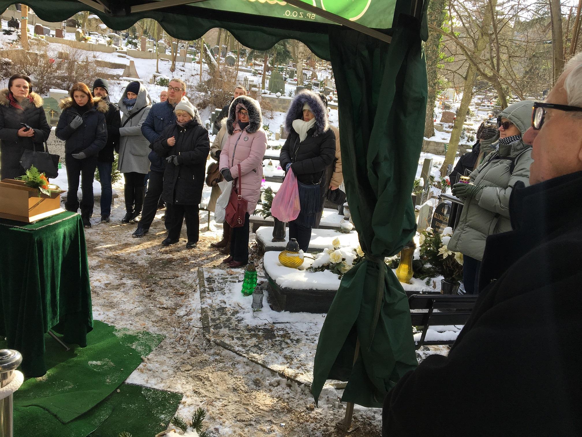 Pogrzeb Wojtka Lendziona Fot_J_Wikowski IMG_1907[1]