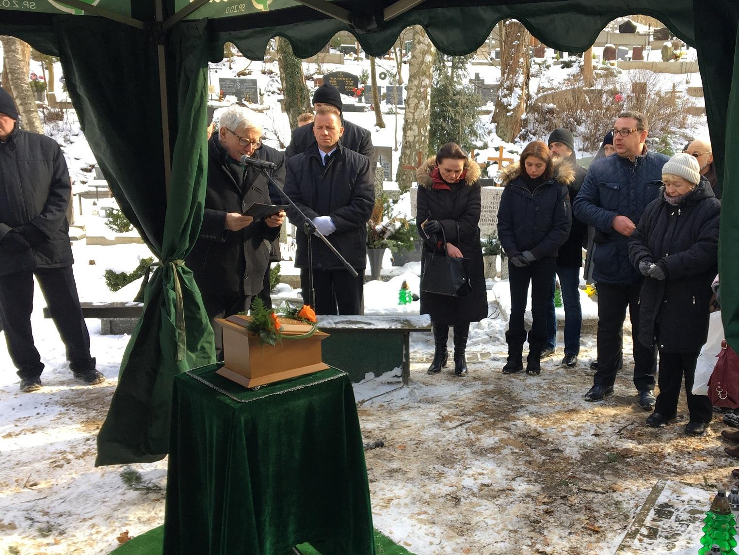 Pogrzeb Wojtka Lendziona Fot_J_Wikowski IMG_1913[1]